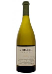 Chardonnay Private Reserve  Beringer  2015 0,75 lt.