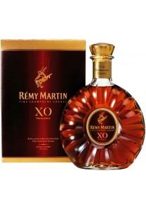 Cognac Remy Martin XO  0,70 lt.