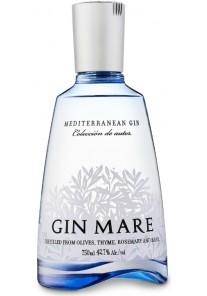Gin Mare Mignon 0,100 lt.