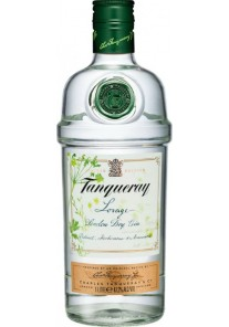 Gin Tanqueray Lovage 1 lt.