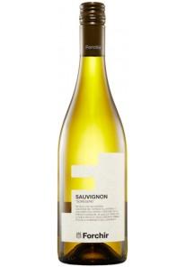 Sauvignon Forchir 2017 0,75 lt.