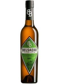 Vermouth Belsazar Dry 0,75 lt.
