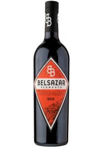 Vermouth Belsazar Red 0,75 lt.