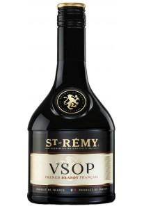 Brandy St. Remy VSOP 0,70 lt.
