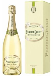 Champagne Perrier Jouet Blanc De Blancs 0,75 lt.