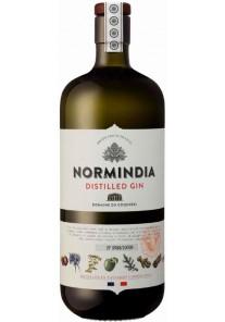 Gin Normindia 0,70 lt.