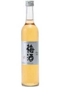 Plum Sake 0,50 lt.