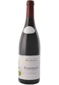 Pommard la Chaniere Marechal 2013 0,75 lt.