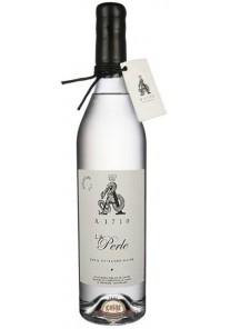Rum A 1710 La Perle 0,70 lt.