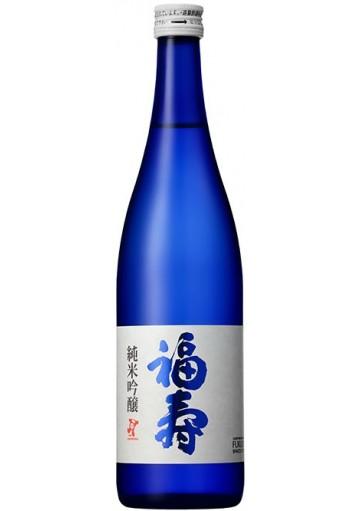 Sake Fukuju Junmai Ginjo 0,72 lt.