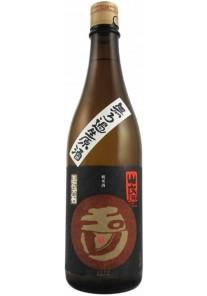 Sake Tamagawa Yamahai 0,72 lt.