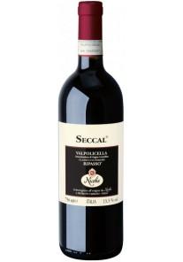 Valpolicella Ripasso Nicolis Seccal Magnum 1,50 lt.