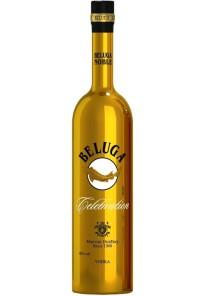 Vodka Beluga Celebration 1 lt.