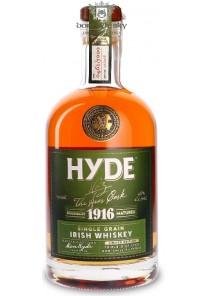 Whisky Hyde N° 3 - 6 Anni 0,70 lt.