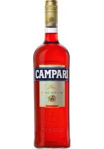 Bitter Campari 1,00