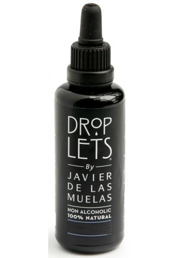 Drop Lets Javier De Las Muelas Indian Spices 0,50 ml