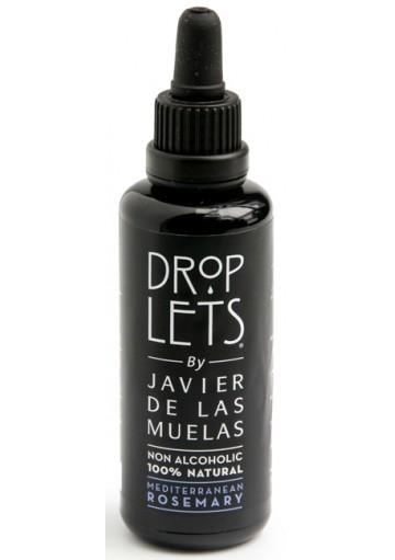 Drop Lets Javier De Las Muelas Rosmarino 0,50 ml