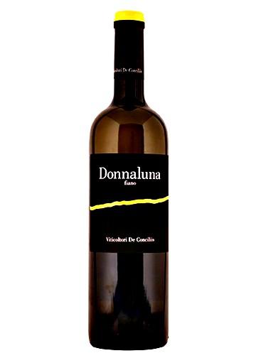 Fiano De Conciliis Donnaluna 2017 0,75 lt.