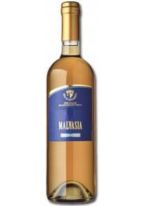 Malvasia Liquoroso Duca Di Castelmonte Pellegrino  0,75 lt.