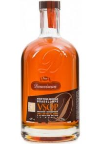 Rum Damoiseau Vieux VSOP 0,70 lt.