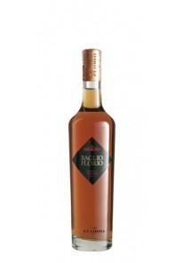 Marsala Vergine Baglio Florio liquoroso 2001  0,50 lt.