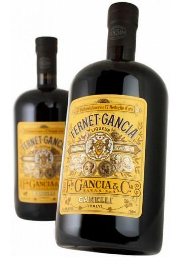 Liquore Fernet Gancia 0,70 lt.