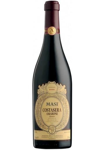 Amarone della Valpolicella classico Masi Costasera 2013 0,75 lt.
