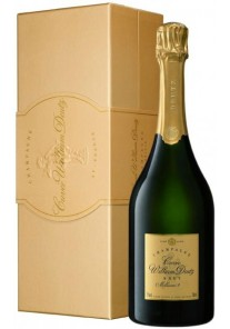 Champagne Williams Deutz Millesimato 2007 0,75 lt.
