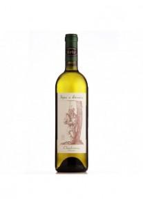 Chardonnay Pojer e Sandri 2017  0,75 lt.