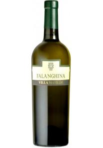 Falanghina Villa Matilde 2017 0,75 lt.