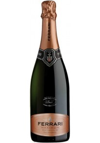 Ferrari Maximum Rosè 0,75 lt.