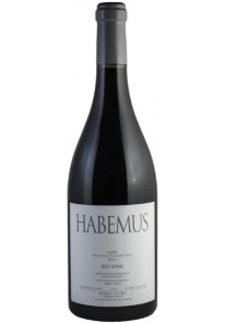 Habemus San Giovenale 2016 0,75 lt.