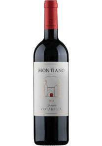 Montiano Falesco 2015 0,75 lt.