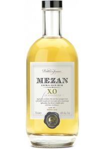 Rum Mezan Jamaica XO 0,70 lt.