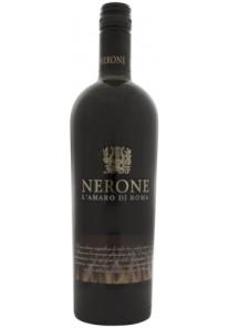 Amaro Nerone 0,70 lt.