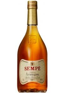 Armagnac Sempe Fine 0,70 lt.