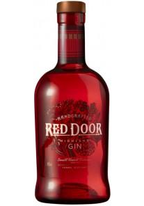 Gin Red Door 0,70 lt.