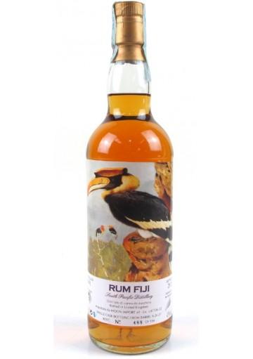 Rum Fiji 2001 Selezione Moon Import 0, 70 lt.