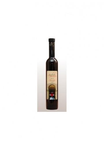 Passito Stafidhe Grisolia dolce  0,500 lt.