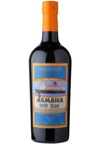 Rum Jamaica WP Navy Strength 2013 0,70 lt.