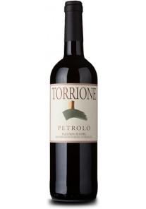 Torrione Petrolo 2016 0,75 lt.