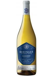 Chardonnay Beringer 2016 0,75 lt.