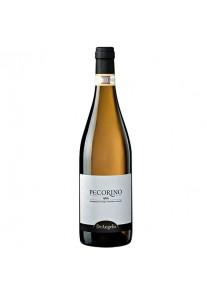 Pecorino De Angelis 2014 0,75 lt.