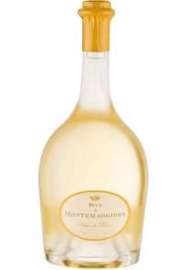 Duca di Montemaggiore Blanc de Blanc 2015 0,75 lt.