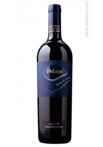 Pelago 2010 0,75 lt.