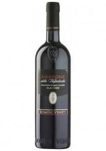 Amarone della Valpolicella classico Domini Veneti 2015 0,75 lt.