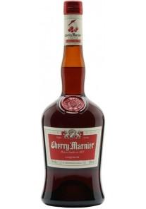 Cherry Marnier 0,70 lt.