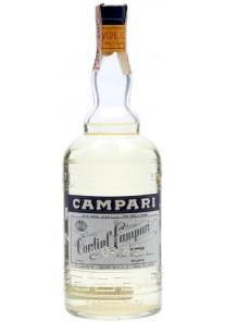 Cordial Campari 0,70 lt.