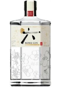 Gin Roku 0,70 lt.