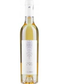 Ice Wine Transylvanian Liliac & Kracher 2016  0,375 lt.